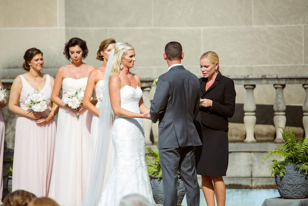 Cleveland Wedding Photography 45