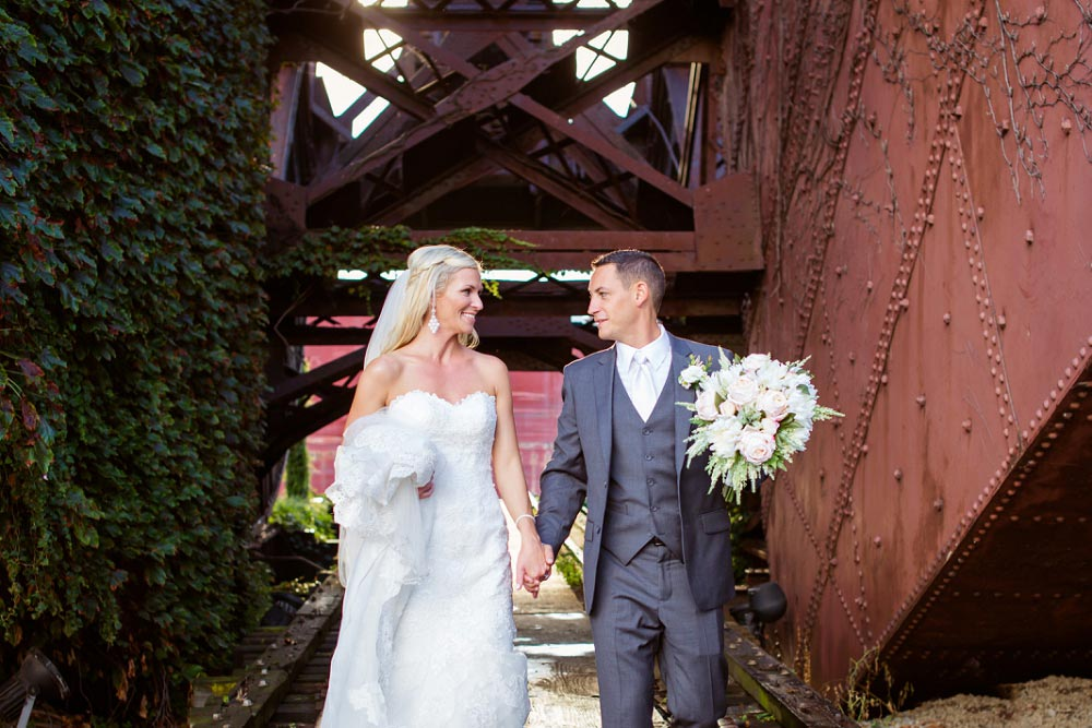 Cleveland Wedding Photography 62