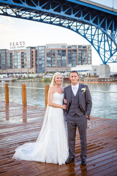 Cleveland Wedding Photography 68