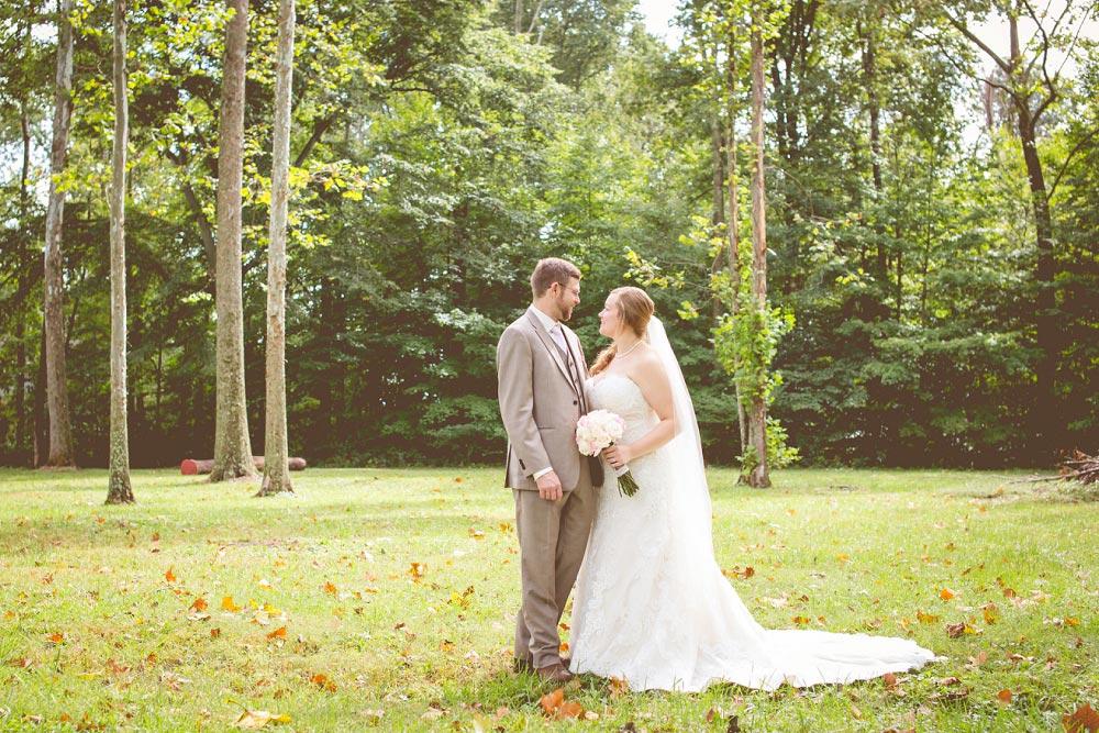 ohio wedding photography 20 jessica photographyjessica
